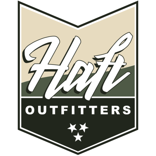 Haft Outfitters